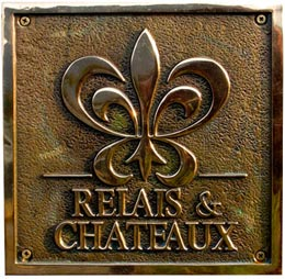 LH_About_RelaisChateaux_Logo