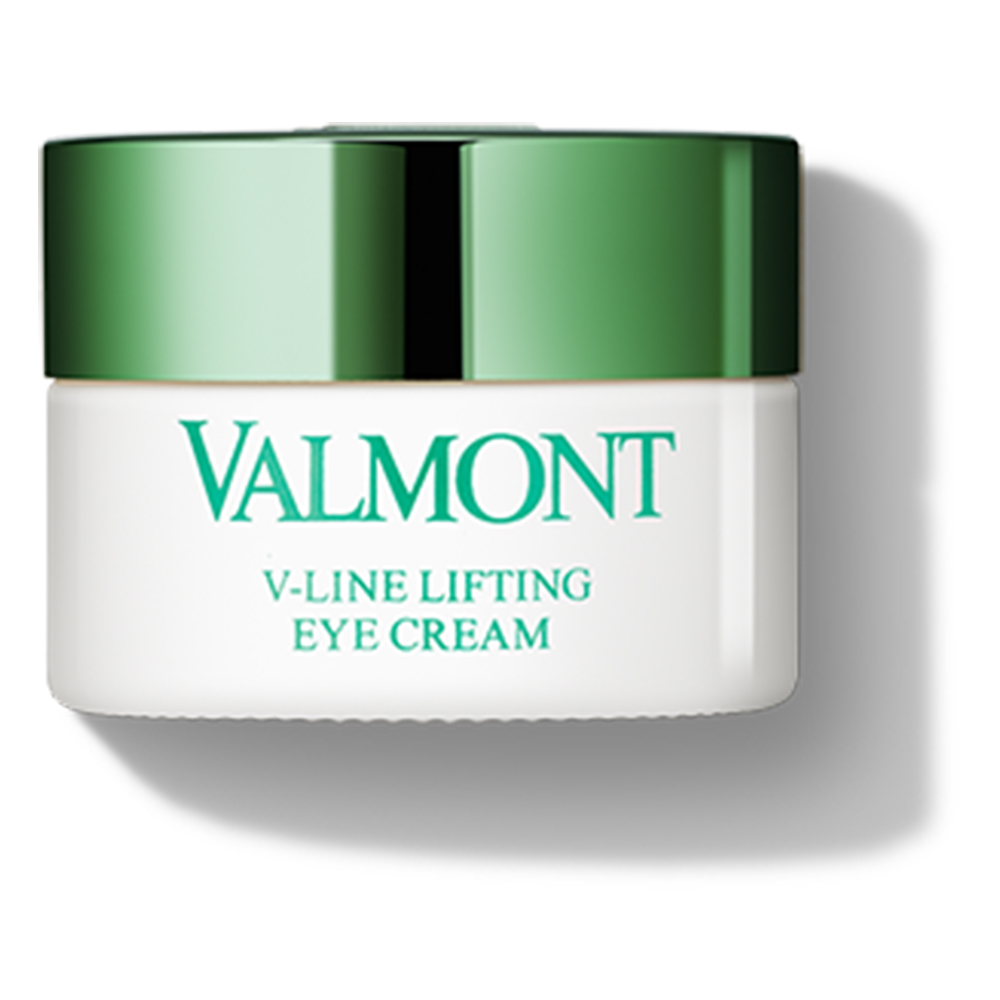 V-Line Lifting Eye Cream