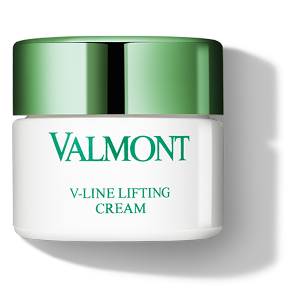 V-Line Lifting Cream